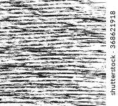 grunge stripes vintage texture... | Shutterstock .eps vector #368621918