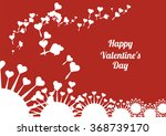 valentine day cards message...