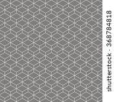 vector  pattern. repeating... | Shutterstock .eps vector #368784818