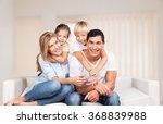 family.   Shutterstock . vector #368839988