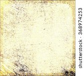 Abstract paint background. Texture Light Distressed Background.  Ink Print Distress Background.