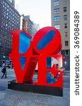 New York City  Usa  16 09 2014...