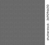 halftone dots pattern. halftone ... | Shutterstock .eps vector #369096650