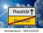 German Sign. Translation ...