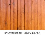wood texture wood texture... | Shutterstock . vector #369213764