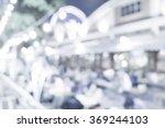 night life background | Shutterstock . vector #369244103