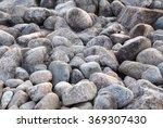 stones backgrounds | Shutterstock . vector #369307430