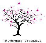 vector illustration of a...   Shutterstock .eps vector #369683828
