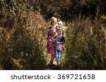 chiang mai  thailand   january...   Shutterstock . vector #369721658