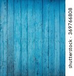 vintage wood background with... | Shutterstock . vector #369766808