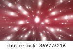 christmas red background. the... | Shutterstock . vector #369776216