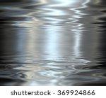 Liquid Metal Texture  Metallic...