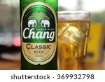 bangkok  thailand  january 28 ...   Shutterstock . vector #369932798