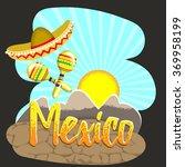vector illustration. the... | Shutterstock .eps vector #369958199