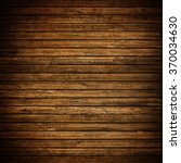 wood wall background | Shutterstock . vector #370034630