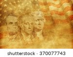 Americas Founding Fathers...