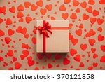 Gifts For Lovers On Valentine'...