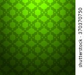 lime abstract striped textured... | Shutterstock . vector #370370750