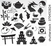 asian  chinese  japanese icon
