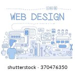 design web design graphics  pen ...