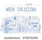 design web design graphics  pen ...