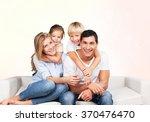 teeth.   Shutterstock . vector #370476470