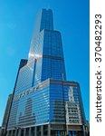 Chicago  Illinois  24 09 2014 ...