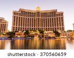 Las Vegas  Nevada   September 8 ...