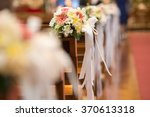 Christian Wedding Flower And...