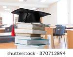 learning. | Shutterstock . vector #370712894