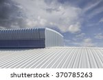 Metal Sheet  Roofing On...