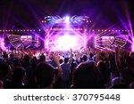 Electronic Dance Music Festival