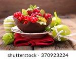 Easter Fruit Salad