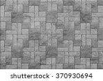 Gray Pavement   Rectangular An...