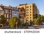 washington  usa   sep 24  2015  ... | Shutterstock . vector #370942034