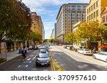 Washington  Usa   Sep 24  2015...