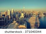 Dubai  Uae   December 13  2015...