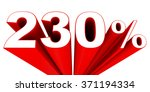Discount 230 Percent Off Sale....