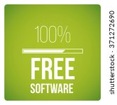 free software design vector...