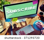Subscribe Follow Subscription...