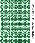 vector pattern. endless texture ...   Shutterstock .eps vector #371430760