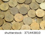 A Ten Collectible Coins