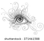 Eye Attractive Girl With...