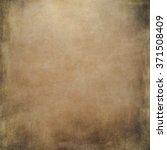 grunge background | Shutterstock . vector #371508409