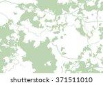 vector map | Shutterstock .eps vector #371511010