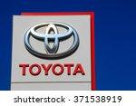 circa  circa   february 3  2016 ...   Shutterstock . vector #371538919