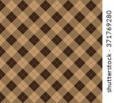 winter  traditional  textile... | Shutterstock . vector #371769280