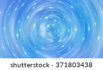 abstract background. brilliant... | Shutterstock . vector #371803438