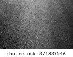 asphalt background texture...   Shutterstock . vector #371839546