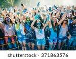 taganrog  russian federation  ... | Shutterstock . vector #371863576